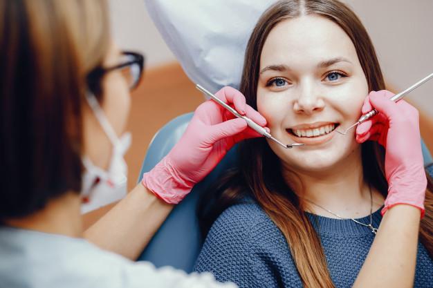 بهترین خدمات تخصصی دندانپزشکی در تهران